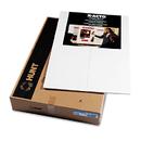 ELMER'S PRODUCTS, INC. EPI902090 Cfc-Free Polystyrene Foam Premium Display Board, 24 X 36, White, 12/carton