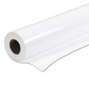 EPSON AMERICA EPSS041392 Premium Glossy Photo Paper Rolls, 165 G, 44