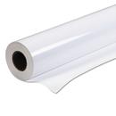 EPSON AMERICA EPSS041393 Premium Semi-Gloss Photo Paper, 170 G, 24