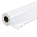 EPSON AMERICA EPSS041394 Premium Semi-Gloss Photo Paper, 170 G, 36