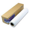 EPSON AMERICA EPSS041638 Premium Glossy Photo Paper Rolls, 270 G, 24