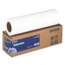 EPSON AMERICA EPSS041725 Enhanced Photo Paper, 192 G, Matte, 17