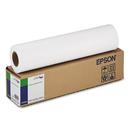 EPSON AMERICA EPSS041746 Singleweight Matte Paper, 120 G, 2
