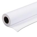 EPSON AMERICA EPSS041855 Singleweight Matte Paper, 120 G, 2