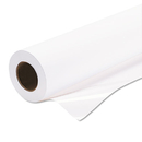 EPSON AMERICA EPSS042076 Premium Glossy Photo Paper Rolls, 16-1/2