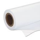 EPSON AMERICA EPSS042082 Premium Luster Photo Paper, 3' Core, 36
