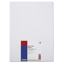 Epson EPSS042300 Cold Press Natural Fine Art Paper, 13 X 19, 25 Sheets