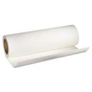 Epson EPSS042333 Hot Press Bright Fine Art Paper, 17