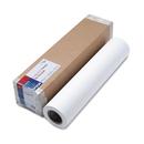 EPSON AMERICA EPSSP91203 Somerset Velvet Paper Roll, 255 G, 24