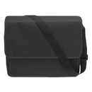 Epson EPSV12H001K67 Carrying Case For Powerlite 9x/965/97/98/99w/s17/w17/x17