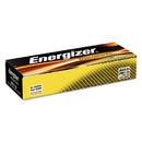 EVEREADY BATTERY EVEEN92 Industrial Alkaline Batteries, Aaa, 24 Batteries/box