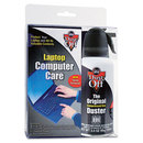 FALCON SAFETY FALDCLT Laptop Computer Care Kit