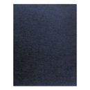 FELLOWES MANUFACTURING FEL52098 Linen Texture Binding System Covers, 11 X 8-1/2, Navy, 200/pack