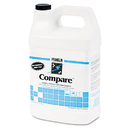 LAGASSE, INC. FKLF216022CT Compare Floor Cleaner, 1gal Bottle, 4/carton