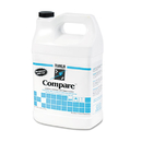 LAGASSE, INC. FKLF216022EA Compare Floor Cleaner, 1gal Bottle