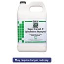 LAGASSE, INC. FKLF538022 Super Carpet & Upholstery Shampoo, 1gal Bottle
