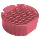 Fresh Products 2REF-F-012I072M-01 Refresh 2.0 Gel Air Freshener, Spiced Apple, 2 oz Gel, 12/Box