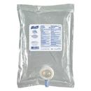 Purell GOJ215608EA Advanced Instant Hand Sanitizer Nxt Refill, 1000ml