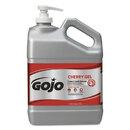 Gojo GOJ235802 Cherry Gel Pumice Hand Cleaner, 1gal Bottle, 2/carton
