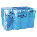 Georgia Pacific Professional GPC19371CT Compact Coreless Bath Tissue, White, 750 Sheets/roll, 36/carton