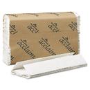 Georgia Pacific Professional GPC20603 C-Fold Paper Towels, 10 1/10 X 13 1/5, White, 240/pack, 10 Packs/carton