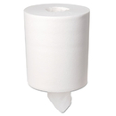 Georgia Pacific Professional GPC28124 Sofpull Center-Pull Perforated Paper Towels,7 4/5x15, White,320/roll,6 Rolls/ctn