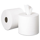 Georgia Pacific Professional GPC28143 Sofpull Perforated Paper Towel, 7 4/5 X 15, White, 560/roll, 4 Rolls/carton