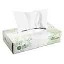 Georgia Pacific Professional GPC47410 Facial Tissue, 100/box, 30 Boxes/carton