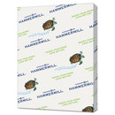 Hammermill HAM102269 Recycled Colored Paper, 20lb, 8 1/2 X 11, Lilac, 500 Sheets/ream
