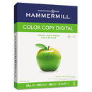 HAMMERMILL/HP EVERYDAY PAPERS HAM102467 Copy Paper, 100 Brightness, 28lb, 8 1/2 X 11, Photo White, 500/ream