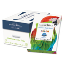 HAMMERMILL/HP EVERYDAY PAPERS HAM102541 Copy Paper, 100 Brightness, 28lb, 11 X 17, Photo White, 500/ream
