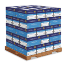Hammermill HAM162008PLT Tidal Mp Copy Paper, 92 Brightness, 20lb, 8-1/2 X 11, White, 200,000 Sheets/plt