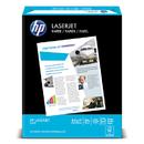 Hp HEW115300 Laserjet Paper, Ultra White, 97 Bright, 24lb, Letter, 2500 Sheets/carton