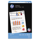HAMMERMILL/HP EVERYDAY PAPERS HEW172000 Office Ultra-White Paper, 92 Bright, 20lb, 11 X 17, 500/ream