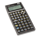 HEWLETT PACKARD CALCULATORS HEW35S 35s Programmable Scientific Calculator, 14-Digit Lcd