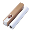 HEWLETT PACKARD SUPPLIES HEW51631D Designjet Inkjet Large Format Paper, 24