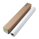 HEWLETT PACKARD SUPPLIES HEW51642B Designjet Inkjet Large Format Paper, 36