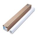HEWLETT PACKARD SUPPLIES HEWC3859A Designjet Inkjet Large Format Paper, 36