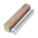 HEWLETT PACKARD SUPPLIES HEWC3876A Designjet Inkjet Large Format Paper, 24
