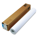HEWLETT PACKARD SUPPLIES HEWC6019B Designjet Inkjet Large Format Paper, 4.5 Mil, 24