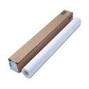 HEWLETT PACKARD SUPPLIES HEWC6030C Designjet Inkjet Large Format Paper, 6.6 Mil, 36