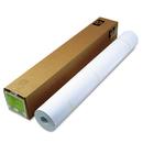 HEWLETT PACKARD SUPPLIES HEWC6980A Designjet Inkjet Large Format Paper, 4.5 Mil, 36