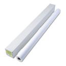 HP HEWQ1408B Designjet Inkjet Large Format Paper, 26 Lbs., 60