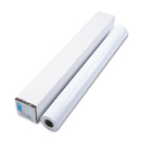 Hp HEWQ6575A Designjet Large Format Instant Dry Gloss Photo Paper, 36