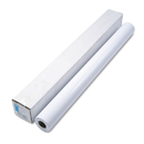 Hp HEWQ6576A Designjet Large Format Instant Dry Gloss Photo Paper, 42