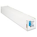 HEWLETT PACKARD SUPPLIES HEWQ7996A Premium Instant-Dry Photo Paper, 42