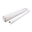HEWLETT PACKARD SUPPLIES HEWQ8757A Universal Instant-Dry Semi-Gloss Photo Paper, 51 Lbs., 60