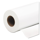 Hp HEWQ8918A Everyday Pigment Ink Photo Paper Roll, Glossy, 42