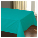 Hoffmaster HFM220601 Cellutex Table Covers, Tissue/Polylined, 54