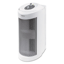 Holmes HAP706-NU Allergen Remover Air Purifier Mini-Tower, 204 sq ft Room Capacity, White
